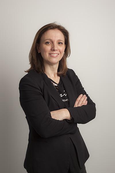 Marta Razola Puerto