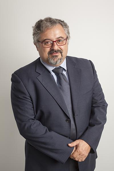 Sebastián Carrasco Ríos