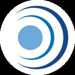 Icon Agar