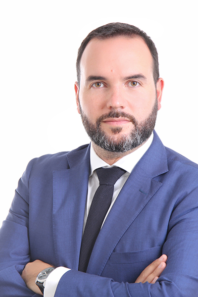Yago Veiga Díaz