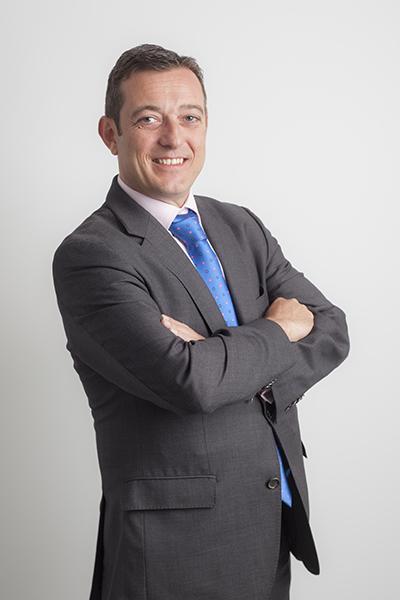 Ignacio Martí Peña