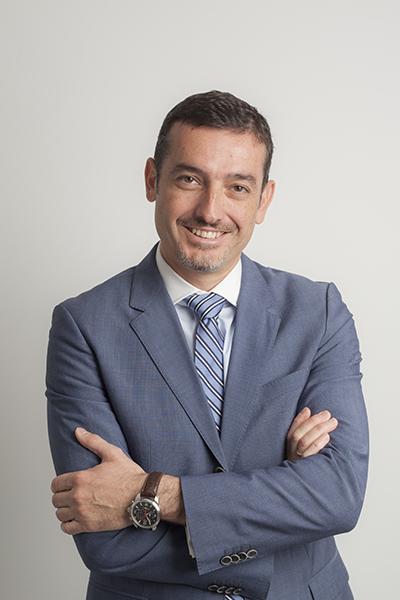 José Luis Bravo González