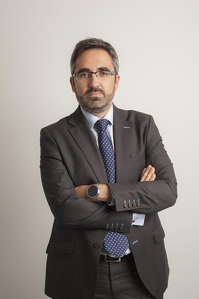 Manuel Mateos Prieto